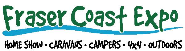 Fraser Coast Expo